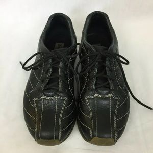 Simple Shoes - Simple Brand 9720 Lace Up Shoes Women's 6